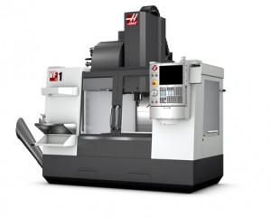 Haas VF-1 CNC Mill